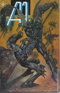 A1 (1989 Atomeka) 4