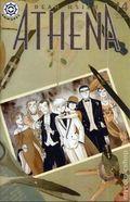 Athena (1995 A.M. Works) 14
