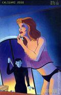 Caligari 2050 (1992) 2