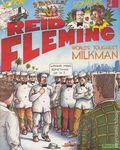 Reid Fleming (1980 Boswell/Eclipse) 1A