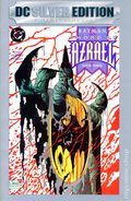 DC Silver Edition Batman Sword of Azrael (1992) 3