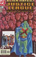 Justice League Adventures (2002) 10