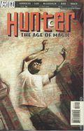 Hunter The Age of Magic (2001) 14