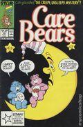 Care Bears (1985 Marvel/Star Comics) 10
