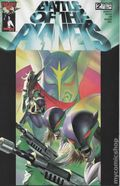 Battle of the Planets (2002 Image) 2A