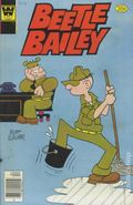Beetle Bailey (1953 Whitman) 120