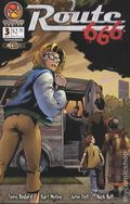 Route 666 (2002) 3