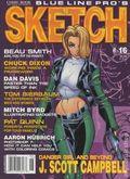 Sketch Magazine (2000) 16