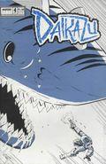Daikazu (1989) 4