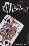AKA Goldfish Jack (1994) 1