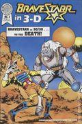 Bravestarr 3-D (1987) 2