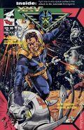 Buck Rogers Comics Module (1996) 5CM