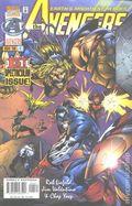 Avengers (1996 2nd Series) 1B