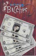 Bacchus (1995 ECC) 2