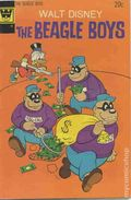 Beagle Boys (1972 Whitman) 21