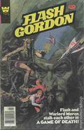 Flash Gordon (1966 Whitman) 23