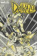 Daikazu (1989) 3