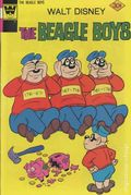 Beagle Boys (1972 Whitman) 31