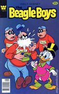 Beagle Boys (1972 Whitman) 43