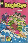 Beagle Boys (1972 Whitman) 44
