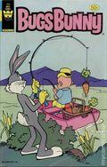 Bugs Bunny (1942 Whitman) 222