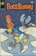 Bugs Bunny (1942 Whitman) 225