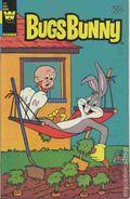 Bugs Bunny (1942 Whitman) 226