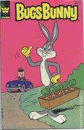 Bugs Bunny (1942 Whitman) 229