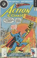 Action Comics (1978 Whitman) 487