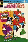 Beagle Boys (1972 Whitman) 23