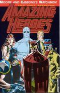 Amazing Heroes (1981) 97