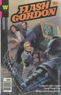 Flash Gordon (1966 Whitman) 22