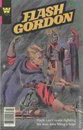 Flash Gordon (1966 Whitman) 24