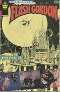 Flash Gordon (1966 Whitman) 33
