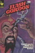 Flash Gordon (1966 Whitman) 34