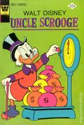 Uncle Scrooge (1972 Whitman) 113