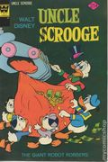 Uncle Scrooge (1972 Whitman) 115