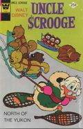 Uncle Scrooge (1972 Whitman) 124