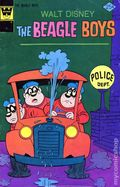 Beagle Boys (1972 Whitman) 27