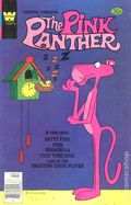 Pink Panther (1971 Whitman) 61