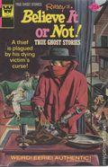 Ripley's Believe It or Not (1967 Whitman) 56