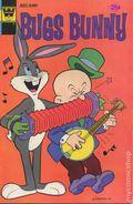 Bugs Bunny (1952-1984 Whitman) 165