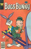 Bugs Bunny (1942 Whitman) 205