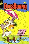 Bugs Bunny (1942 Whitman) 224