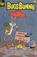 Bugs Bunny (1942 Whitman) 235