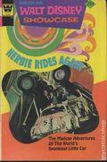 Walt Disney Showcase (1970 Whitman) 24