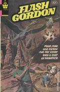 Flash Gordon (1966 Whitman) 28