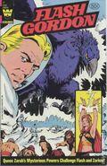 Flash Gordon (1966 Whitman) 35