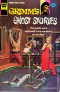 Grimm's Ghost Stories (1972 Whitman) 20