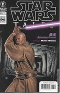 Star Wars Tales (1999) 13A